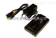 N1419A 用于 N1418A 的臺式電池充電器