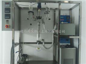 TFE-60薄膜蒸发器