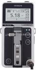 TDC-9111多功能表面污染监测仪