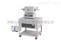 TN-G1200ZC管式爐CVD系統