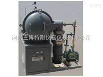 TN-Z1400系列真空炉