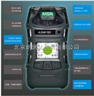 美国梅思安MSA Altair 5X多气体检测仪
