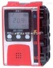 日本理研GX-2001型便携式复合气体检测器