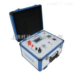 FHL-200A开关回路电阻测试仪