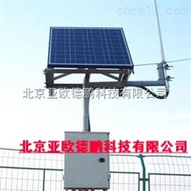 DP-2300設備遠程無線數據監測系統DP-2300
