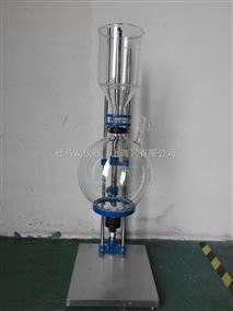DZB-10L玻璃真空過濾器