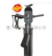 HKBCY-6000便携式煤炭采样器