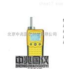 gy-738便携式甲醛检测仪gy-738