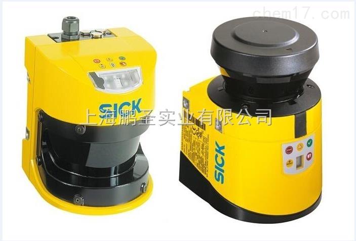 GTB6-P1212 SICK传感器代理报价