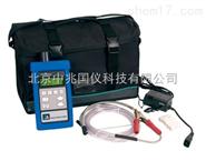 英国凯恩AUTO5-1手持式汽车尾气分析仪
