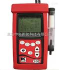 KM945英国凯恩KM945便携式烟气分析仪