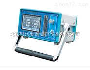 北京时代新维专业生产露点仪