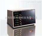 MSR-2000BU1多功能辐射监测系统