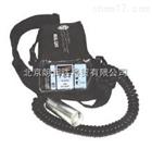 美国IST IQ-250便携式单气体检测仪