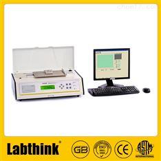 ASTM D374-1999固体电工绝缘材料厚度测定仪