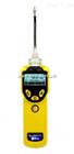 美国华瑞RAE MiniRAE 3000 VOC检测仪