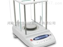 LE104E型电子天平
