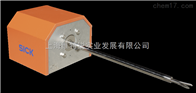 C20S-105102A11原装SICK施克安全光幕正品假一罚十