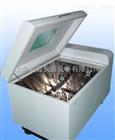 SATL-05R系列高精度大容量全温摇床