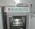 SF-0F 培养箱专用数控高精度分体培养摇床