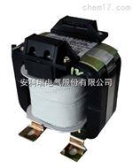 安科瑞電壓互感器