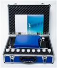 德国 PEN3.5便携式电子鼻恶臭监测仪