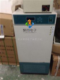 四川生化培养箱SPX-150BE跑量销售