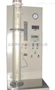 JY-QHF气升式环流反应器实验装置
