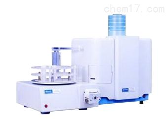 AFS-8800全自动双道氢化物发生原子荧光光度计
