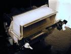 MiniBeadbeater-96珠磨式研磨器