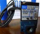 美国MAC总代理电磁阀现货