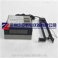 钢绞线电子引伸仪