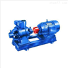 W型漩涡泵温州十大品牌