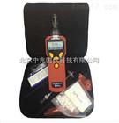 PGM-7360美国华瑞PGM-7360 VOC气体检测仪