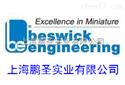 美国Beswick中国公司办事处