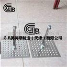 针式测厚仪-针型厚度仪-制作工艺