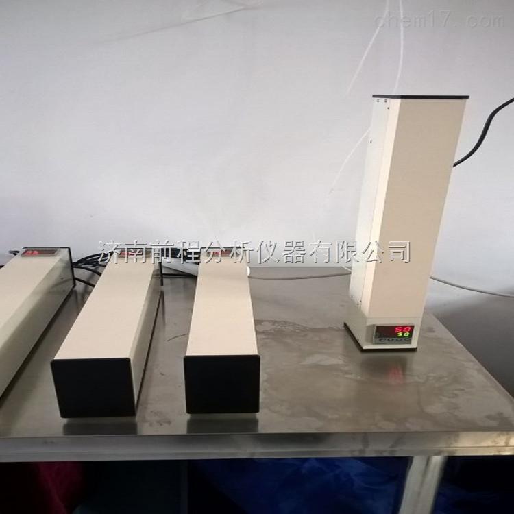 液相色谱柱温箱