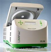 德国LUMiFrac胶粘剂配方分析仪
