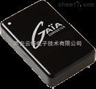KG9501 EMI濾波器西安香蕉视频破解版電子技術