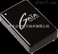 KG9501 EMI滤波器西安云特电子技术
