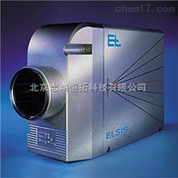 进口Erhardt + Leimer(E+L) 控制器