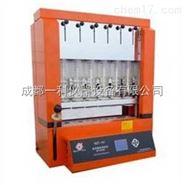 自动脂肪测定仪--上海纤检