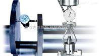 进口德国DIATEST测量仪