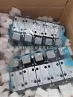 E-BM-AC-05FATOS放大器中国一级代理商现货