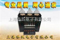 JOYN-CXW-6江苏粗纤维测定仪