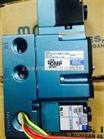 美国MAC电磁阀直销中国一级代理商