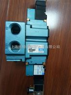 特价直销MAC电磁阀中国一级代理商