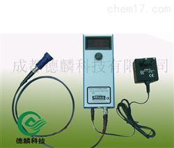 DLZD04-BB70手持式背膘检测仪