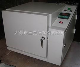 SX-5-10标准箱式实验合乐彩票官网