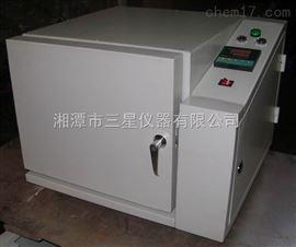 SX-5-10標準箱式實驗電阻爐